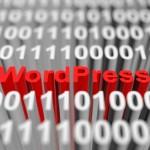 Securing wordpress login with AWS WAF