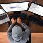 AWS S3 Security: Immutable S3 Buckets