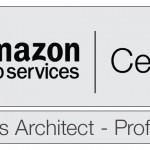 AWSSolutionsArchitect-Professional