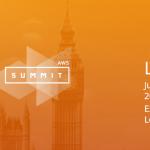 AWS-London-Summit-July-2016