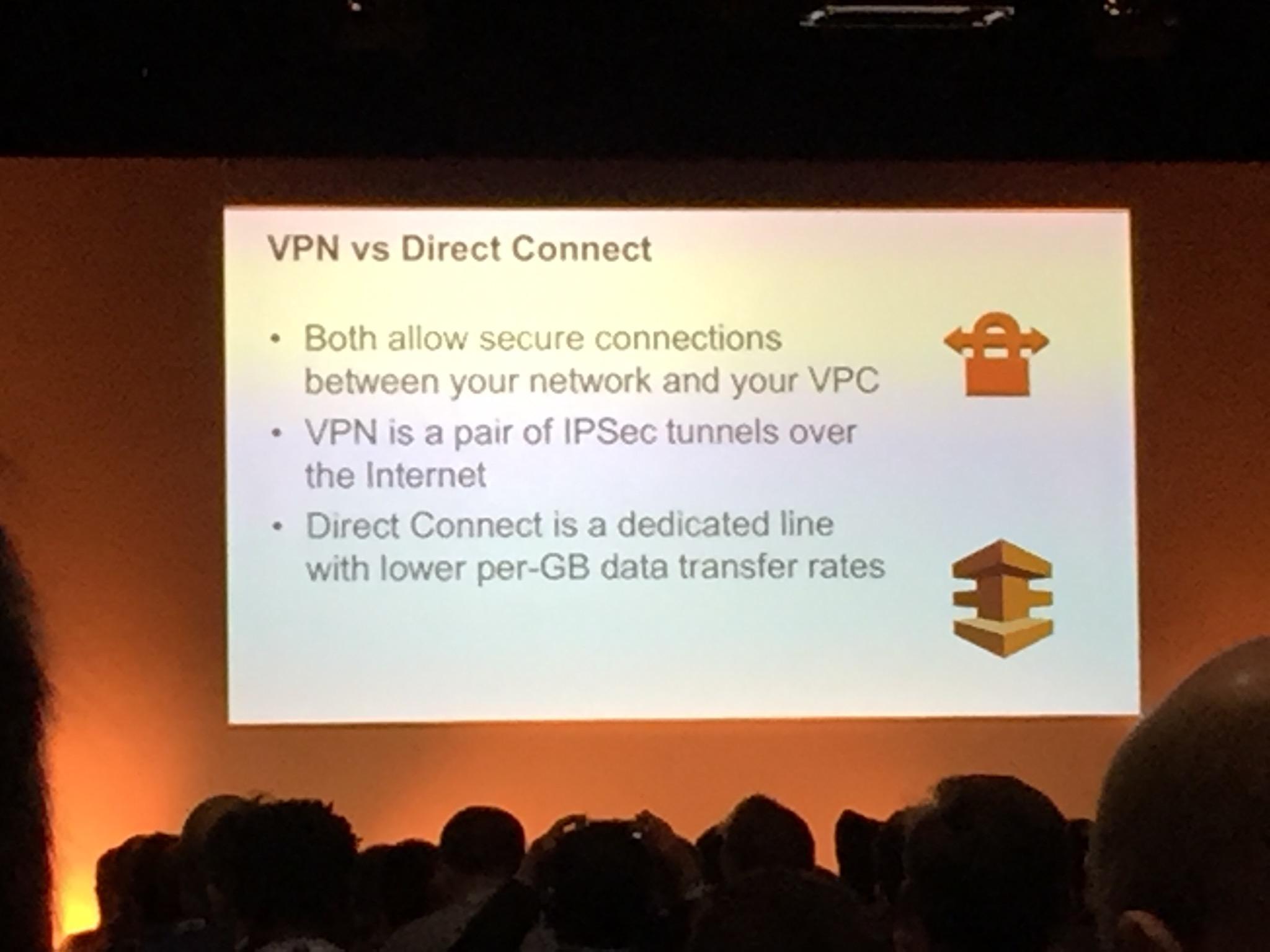 AWS-Summit-London-VPC