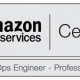 How I Passed the AWS DevOps Engineer Professional Exam