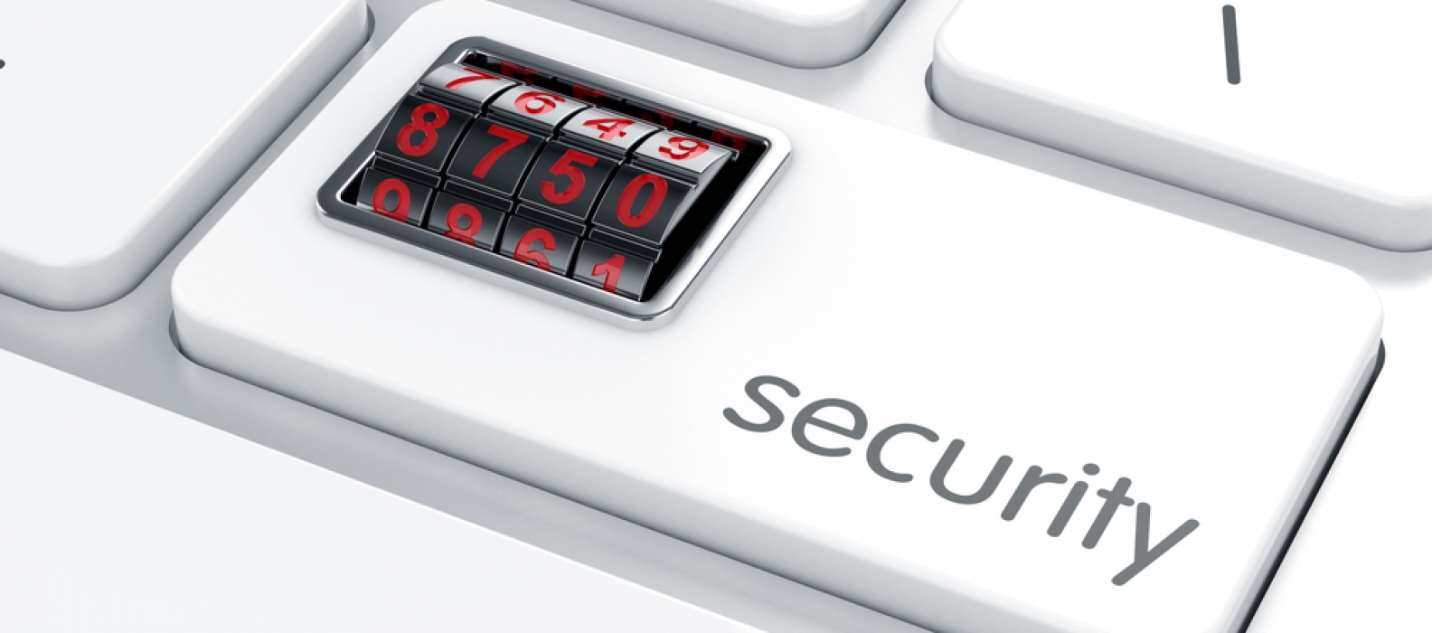 Enable AWS MFA Using Google Authenticator