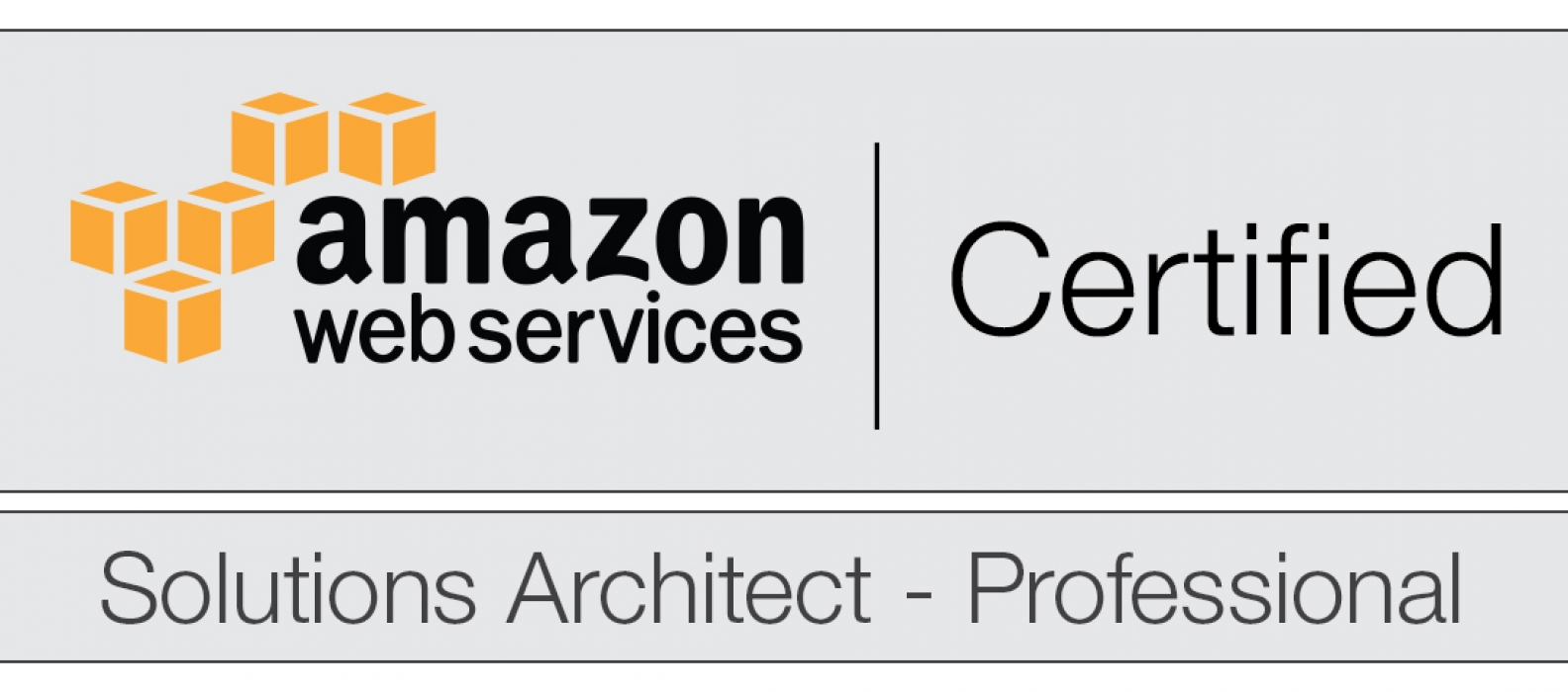 How I Passed the AWS Solutions Architect Professional Exam