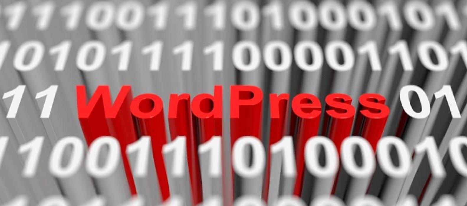 Using AWS WAF to Secure WordPress Login