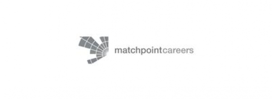 Matchpoint Careers