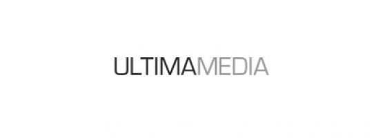 Ultima Media